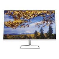 HP M27f - M-Series - LED monitor - Full HD (1080p) - 27