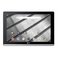 Acer ICONIA ONE 10 B3-A50FHD-K516 - tablette - Android 8.1 (Oreo) - 32 Go - 10.1