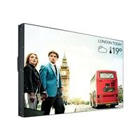 Philips Signage Solutions Video Wall Display 49BDL3005X 49
