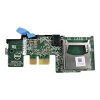 Dell Internal Dual SD Module - card reader
