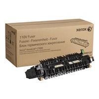 Xerox VersaLink C7000 - kit unité de fusion