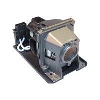 eReplacements NP18LP - projector lamp