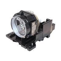 eReplacements Premium Power DT00871-ER Compatible Bulb - projector lamp