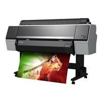 Epson SureColor SC-P9000 - Commercial Edition - large-format printer - color - ink-jet