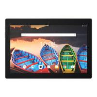 Lenovo TAB 3 X70F ZA0X - tablet - Android 6.0 (Marshmallow) - 32 GB - 10.1