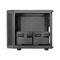 Thermaltake Suppressor F1 - cube - mini ITX