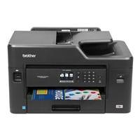 Brother MFC-J5330DW - multifunction printer - color