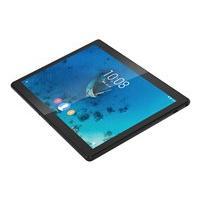 Lenovo Tab M10 ZA4G - tablette - Android 9.0 (Pie) - 32 Go - 10.1