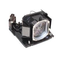 eReplacements DT01151-ER Compatible Bulb - projector lamp