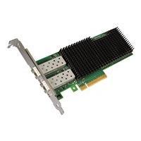 Intel Ethernet Network Adapter XXV710-DA2 - network adapter