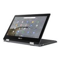 ASUS Chromebook Flip C214MA QS2 - 11.6