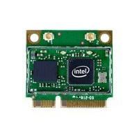 Intel Centrino Wireless-N 1030 - network adapter