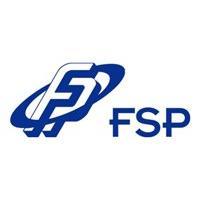 FSP - alimentation électrique - 240 Watt