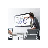 Cisco Webex Board 55 - appareil de vidéoconférence - 55
