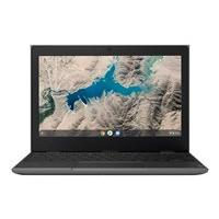 Lenovo 100e Chromebook (2nd Gen) AST - 11.6