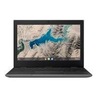 Lenovo 100e Chromebook (2nd Gen) AST - 11.6