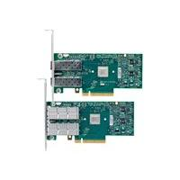 Mellanox ConnectX-3 EN MCX312A-XCBT - adaptateur réseau - 2 ports