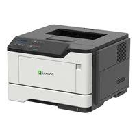 Lexmark B2442dw - printer - monochrome - laser