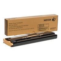 Xerox - waste toner collector