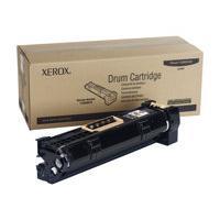 Xerox Phaser 5550 - Cartouche de tambour