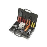 C2G Network Installation Tool Kit le kit des outils du réseau