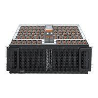 WD Ultrastar Data60 SE-4U60-10P04 - boîtier de stockage