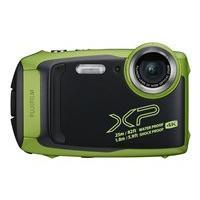 Fujifilm FinePix XP140 - appareil photo numérique - Fujinon