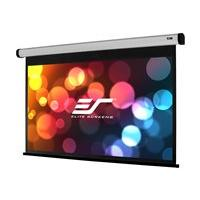 Elite Home 2 Series Home120IWV2 - projection screen - 120