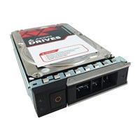 Axiom Enterprise - disque dur - 10 To - SATA 6Gb/s