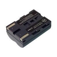 BTI batterie - Li-Ion