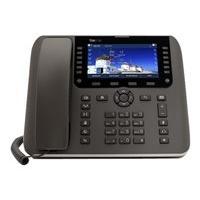 Poly OBi2182 - téléphone VoIP - (conférence) à quatre capacité d'appel