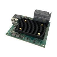 Lenovo ThinkSystem QLogic QL45212 Flex - adaptateur réseau