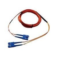 eNet Components mode conditioning cable - 3 m