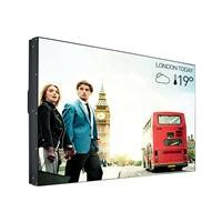 Philips Signage Solutions Video Wall Display 55BDL3005X X-Line Professional Videowall - 55