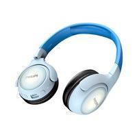 Philips TAKH402BL - écouteurs avec micro