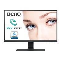 BenQ BL2780T - BL Series - LED monitor - Full HD (1080p) - 27