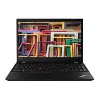 Lenovo ThinkPad T15 Gen 1 - 15.6