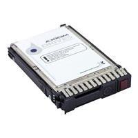 Axiom Enterprise - disque dur - 1.8 To - SAS 12Gb/s