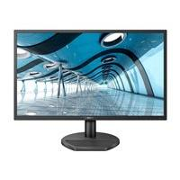 Philips S-line 221S8LDSB - LED monitor - Full HD (1080p) - 22