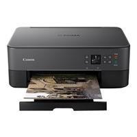 Canon PIXMA TS5320 - imprimante multifonctions - couleur