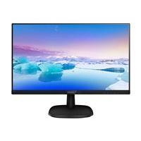 Philips V-line 273V7QJAB - LED monitor - Full HD (1080p) - 27