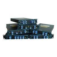 Cisco CWDM OADM - multiplexeur