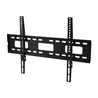 SIIG Low-Profile Universal TV Mount - 32
