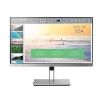 HP EliteDisplay E233 - LED monitor - Full HD (1080p) - 23