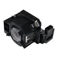 eReplacements ELPLP42, V13H010L42 (OSRAM Bulb) - projector lamp