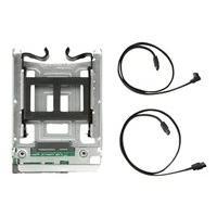 HP - storage bay adapter