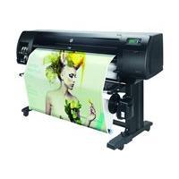 HP DesignJet Z6610 Production - imprimante grand format - couleur - jet d'encre (Anglais, français, portugais, espagnol / Canada, Amérique Latine, Etats-Unis)