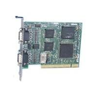 Brainboxes CC-525 - serial adapter