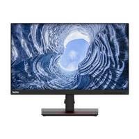 Lenovo ThinkVision T24i-2L - LED monitor - Full HD (1080p) - 24