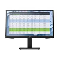 HP P22h G4 - écran LED - Full HD (1080p) - 21.5